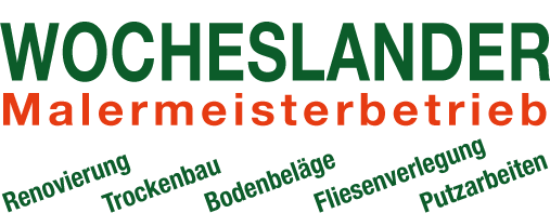 Maler in Landshut